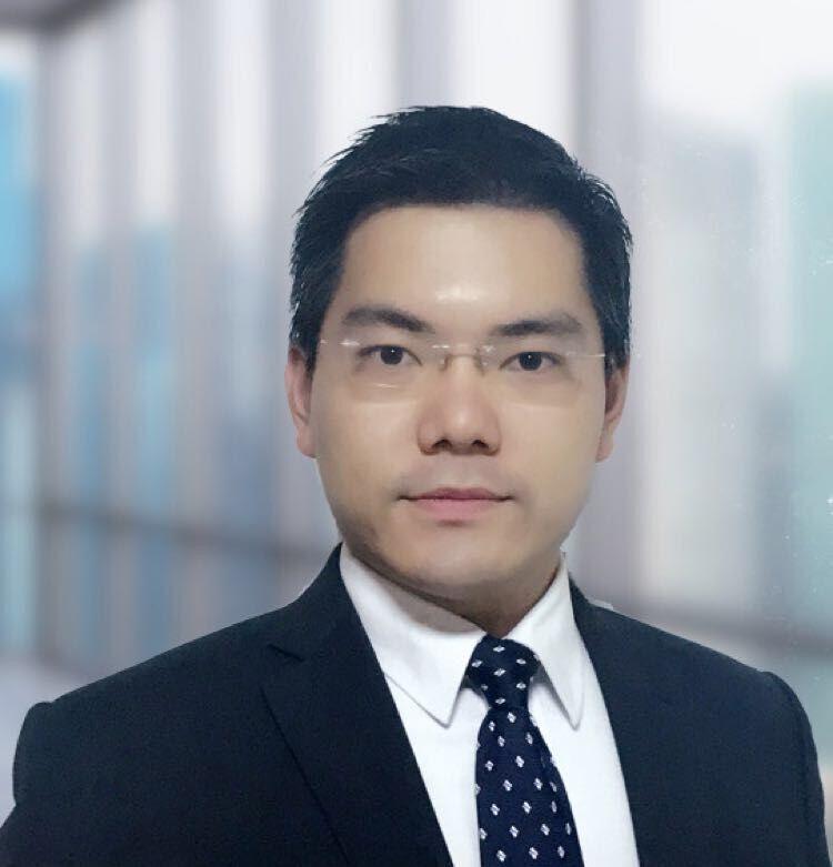 Henry Feng